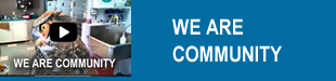 Weare Animal Hospital is active in the local Weare NH and greater Concord NH area