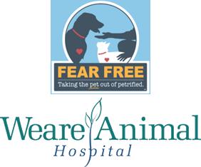 Weare Animal Hospital